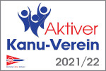 DKV - aktiver Kanuverein